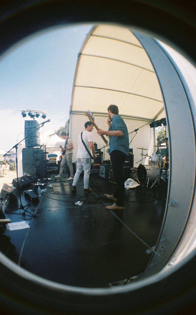chris_watts_live_stage_fisheye